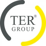 Profile picture of TER HELL & CO GMBH