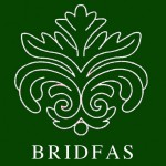 Profile picture of Bridfas